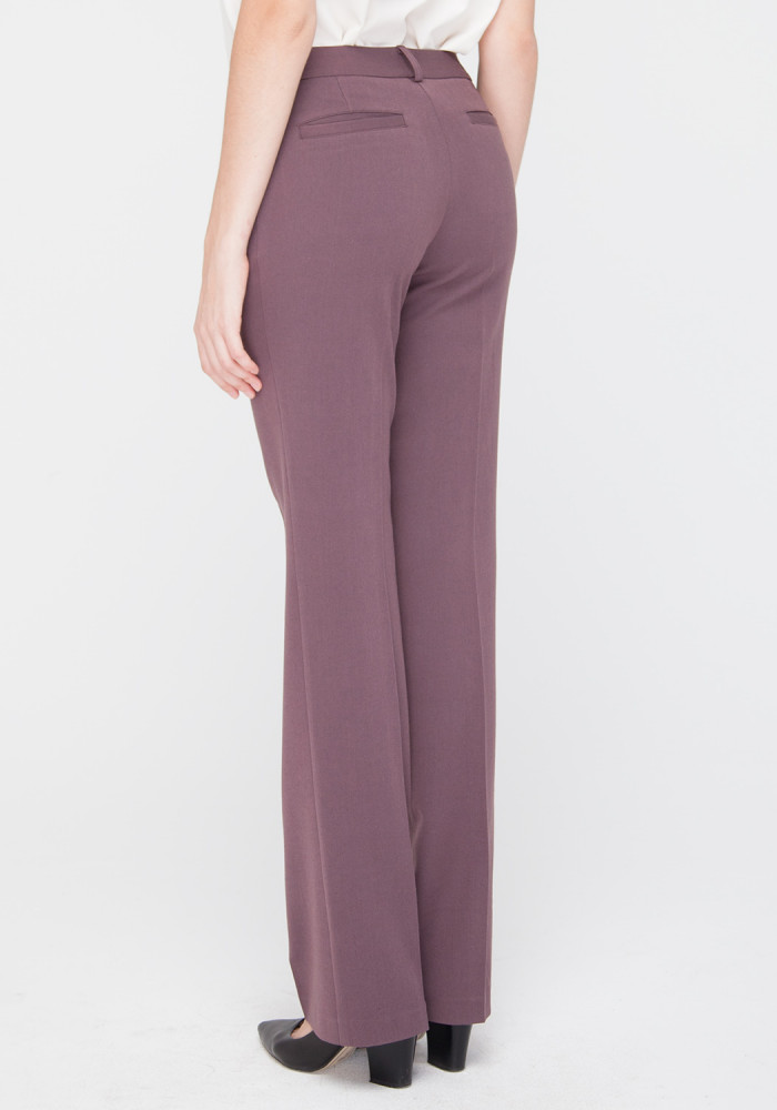"""Mocho trousers """"Rodgers"""""""