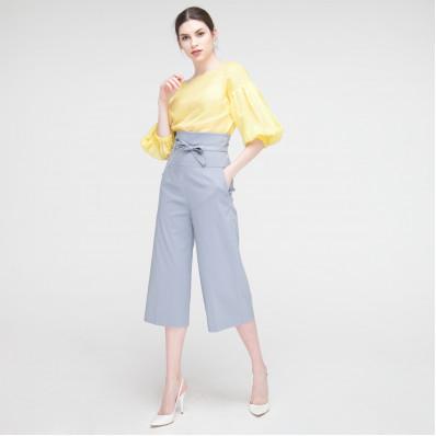 Як вибрати літні класичні жіночі шорти?