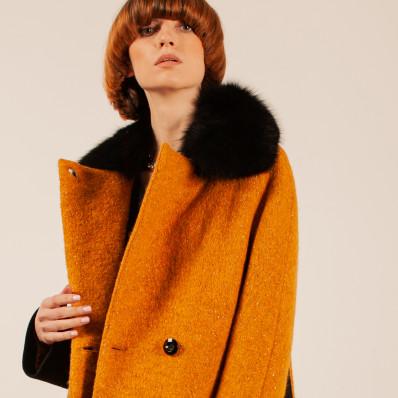 Готуємося до холодів: гід по вибору модного пальто на осінь-зиму 2020-2021