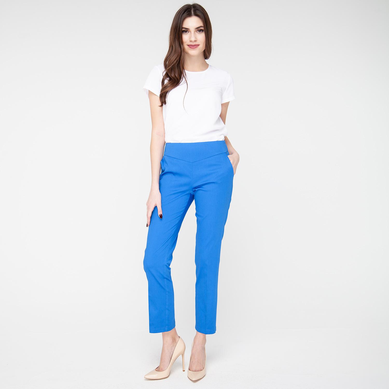 Купить летние брюки недорого
